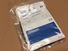 Omron / Photo Electric Switch / E3T-ST14