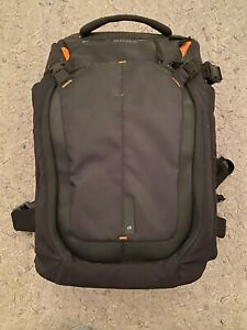 Sony Alpha Camera Backpack - Barely USED