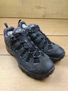 Men's Salomon Goretex Walking/Hiking Boots UK 10