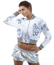 adidas Bomber Casual Coats & Jackets for Women