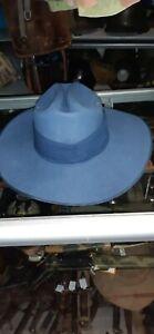 Australian RAAF Slouch Hat  unissued