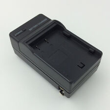 D-LI90 DLi-90 DLI90 D-L190 DL190 Battery Charger fit PENTAX K-7 K7 K-5 K5 Camera