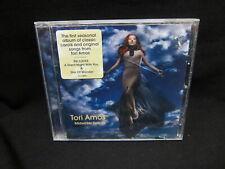 Tori Amos - Midwinter Graces - NEAR MINT!!