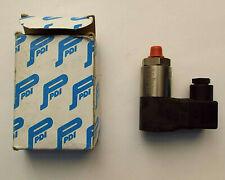 Pdi Pdca-2A-2M-C-Hc-9 Pressure Sensor switch adjustable.