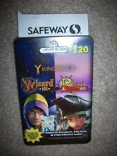 wizard101 jewel | eBay