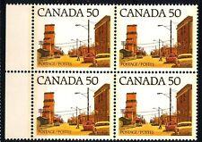 CANADA - 1978 - Banca Canadese.