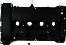 Engine Valve Cover fits 2007-2013 Mini Cooper  WD EXPRESS