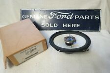 NEW OEM 2002-2011 Ford Ranger Pioneer Speaker 2L5Z-18808-AA  #1076