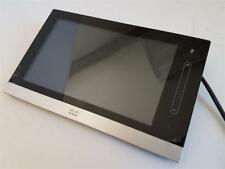 Cisco Telepresence CTS-CTRL-DVC8 Touch Control Device