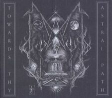 Stutthof - Towards Thy Astral Path ++ Digi-CD ++ NEU !!