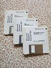 MIcrosoft Windows Resource Kit- Vintage 1991  picture