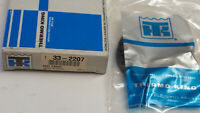 New Genuine THERMO KING Replacement Front Oil Seal, OEM Service Part # 33-2207