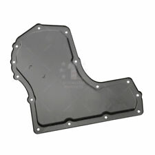 New Transmission Pan Chevy Olds Cavalier Malibu Pontiac Grand Am Vue