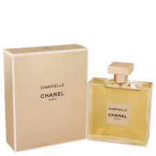 Gabrielle Perfume By CHANEL FOR WOMEN 3.4 oz Eau De Parfum Spray