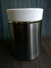 Sipp By THERMOS 16 Oz. Food Jar