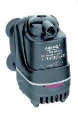 Aquael Fan Filter Micro Plus 30 Litre Aquarium Filter