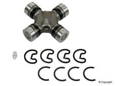 Universal Joint-GMB Rear/Front WD EXPRESS 426 51001 630