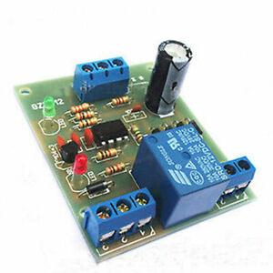 Wasserstand Sensor Modul Komponente Erkennungssensor Flüssigkeit Stand DE