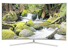 Samsung UE49KS9000 Curved SUHD TV Ultra High HD UE baugleich UE49KS9090 EEK: A