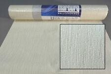 Vliestapete 54635 Marburg Tapete Struktur Streifen Uni beige creme hellgrau54635
