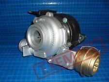 Turbocompresseur Renault Master 2.5 dCi 100 114 PS 53039700055 53037100517 4432306