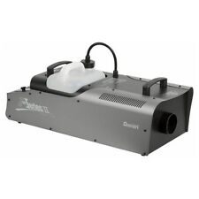 Antari Z-1500 MK II Nebelmaschine DMX