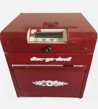 More details for disc-go-devil disc repair machine