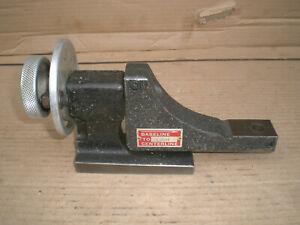 """1.75"""" centerline grinding wheel dresser  surface grinder"""