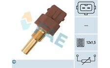 FAE Sensor temp. refrigerante LAND ROVER FREELANDER 200 75 400 MG LOTUS 33595