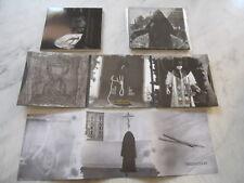Lucifugum - Sublimessiah DIGI CD NEW+++NEU+++