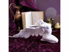 Nemesis Now Angels Freedom 40 cm - White
