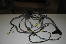 faisceau électrique de feu arrière droit citroen xm   1114107