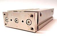 SMC MGPL25-100 Pneumatic Cylinder