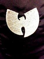 Wu-Tang - Wu-Wear - Jacket  * immaculate * - 3XL - IMPORT