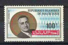 Mauritanie - 1971 - Mi. 417 - Postfris - K5450