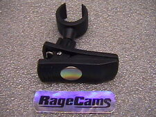 QUICK CLAMP SNAP PINCH CLIP HX-A500 A100 PANASONIC CAMERA MOUNT MAGNETIC GRIP