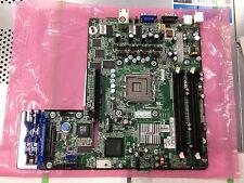 Poweredge 860 II System Board XM089 Tested, 30 Day Warranty, Bios/BMC Flashed