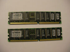 Kingston KTC-ML370G3 2GB Kit HP Proliant ML370 DL380 G3