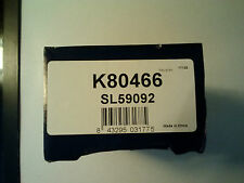 Brand New XCP K80466 (SL59092) Suspension Stabilizer Bar Link Kit