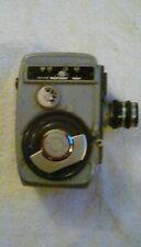 Yashica-8 Vintage Clockwork Cine Camera