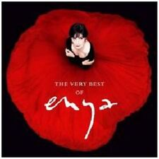 Enya - The Very Best Of NEW CD