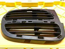 2003-2006 Porsche Cayenne S Front Right Passenger Side Bumper Grille 7L5 807 682