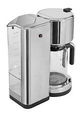 Russell Hobbs CM7000S 8 Cup Coffeemaker Stainless Steel