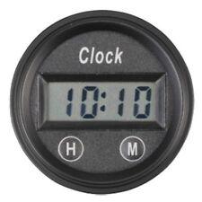 Yamaha (Genuine OE) Motorcycle Dash Clocks