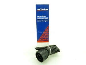 NEW ACDelco O2 Oxygen Sensor 213-1336 BMW 325i 325is 325iX 88-91 850CSi 94-95
