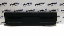 SUZUKI SWIFT 2005-2010 3 DOOR HATCHBACK 8891062J00 PARCEL SHELF