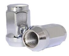 Wheel Lug Nut-Lug nut Bulge Acorn 3/4 Hex 12mm 1.50 371145