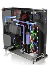 Thermaltake Core P5 Tempered Glass Upgrade Kit (ac043ononanc1)