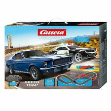 Carrera 63504 1:43 Car Set - 63504
