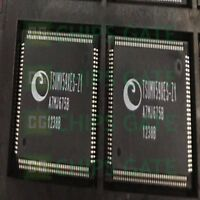 1PCS TSUMV59XES-Z1 TSUMV59XES QFP IC CHIP